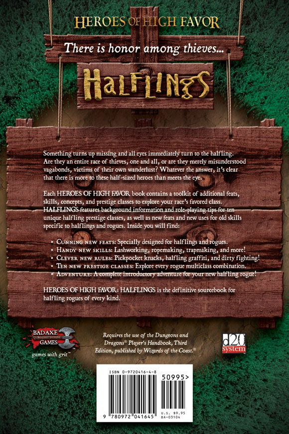 halflings-back