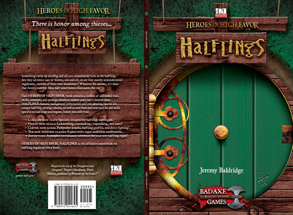 halflings-front-back