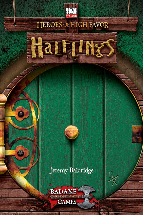 halflings-front