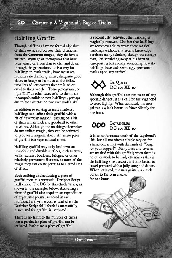 halflings-page