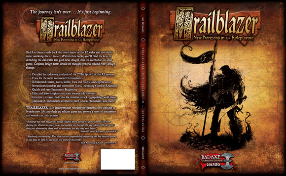 trailblazer-front-back