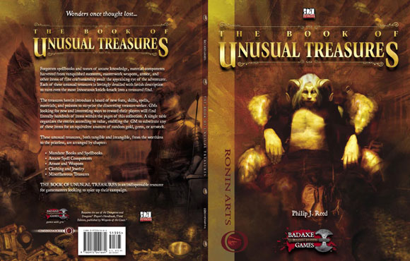 treasures-front-back