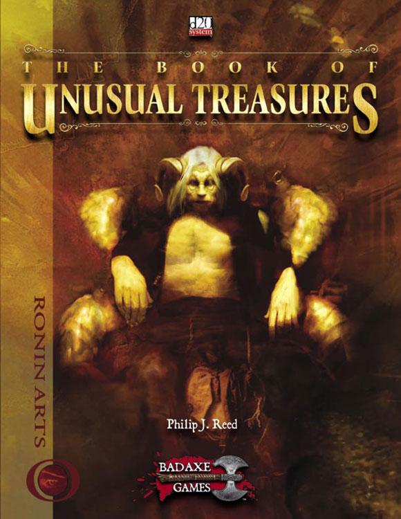 treasures-front