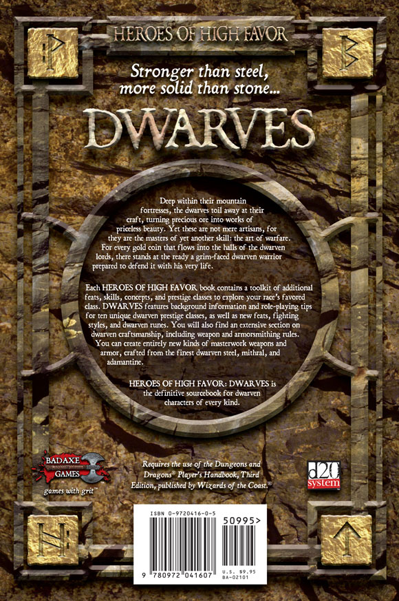 dwarves-back