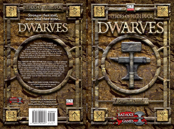 dwarves-front-back