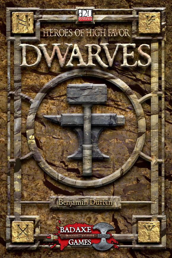 dwarves-front
