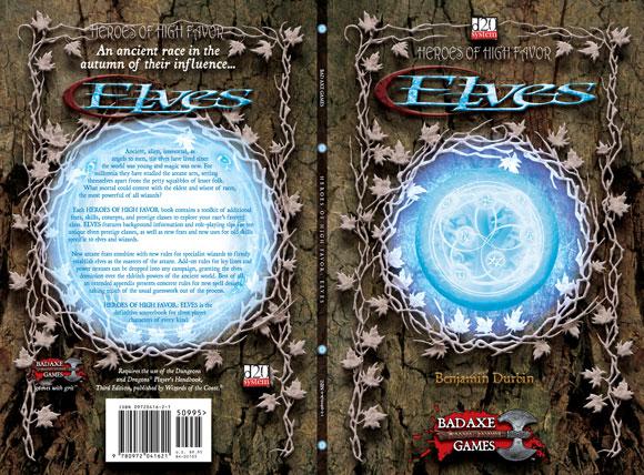 elves-front-back