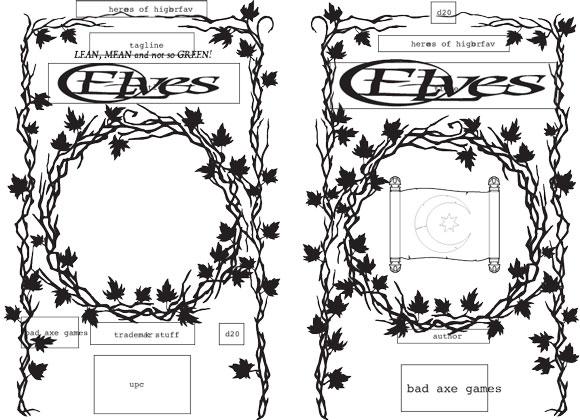 elves-sketch1