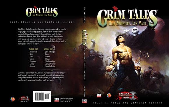 grimtales-front-back