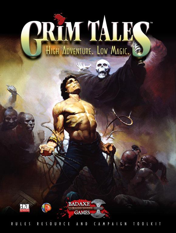 grimtales-front