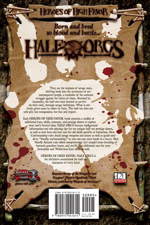 half-orcs-back