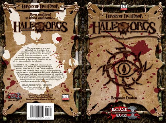 half-orcs-front-back