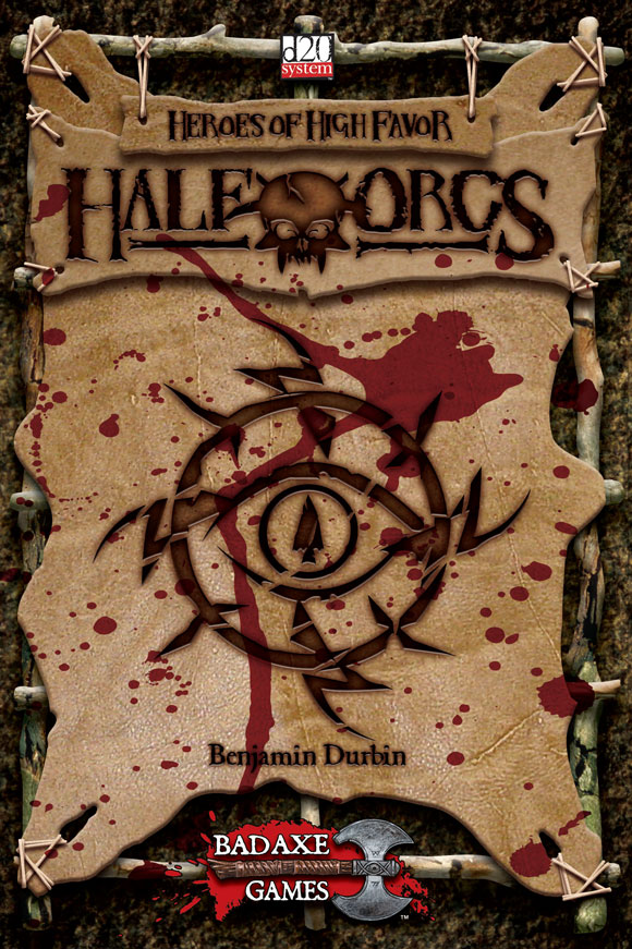 half-orcs-front