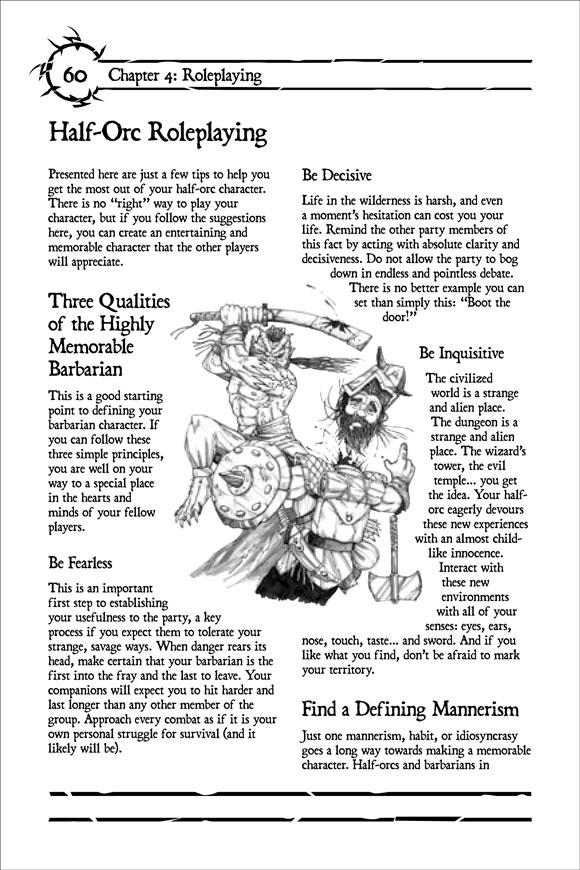 half-orcs-page