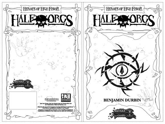 half-orcs-sketch