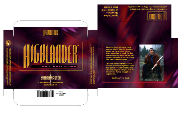 highlander-double-box