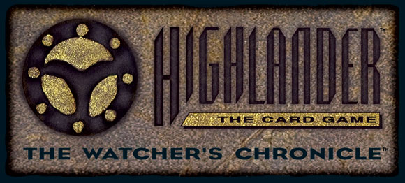 highlander-watchers-chronicle