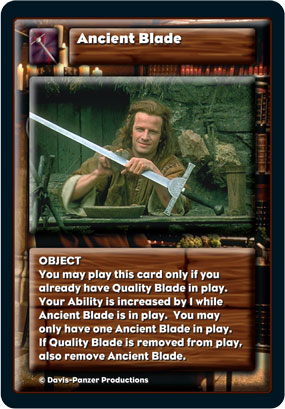 highlander-weapon